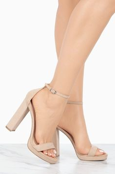 high heels – High Heels Daily Heels, stilettos and women's Shoes Dr Shoes, Shoes Heels, Fashion Heels, Sneakers Fashion, Emo Fashion, Best Volleyball Shoes, Graduation Shoes, White Tennis Shoes, Prom Heels