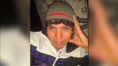 Ayotzinapa: Julio César Mondragón Fontes, estudiante de la normal rural de Ayotzinapa, perdió la vida en la ...