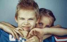 5 άγνωστες αιτίες για την ελλειμματική προσοχή των παιδιών