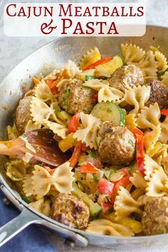 on the web cajun appetizer meatballs photos sweet and sour meatballs ...