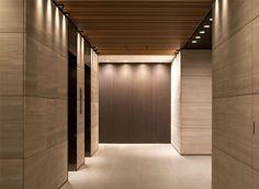 「hotel lift lobby CCD」の画像検索結果