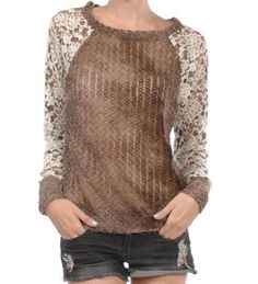 Chic-Modcloth-Areve-Textured-Lace-Shirt-Long-Sleeve