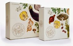 French Market Dinnerware - Sandra Almeida Blog