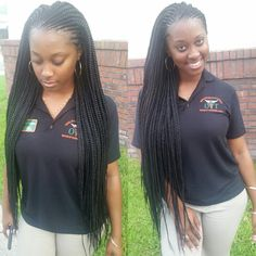 braid hairstyles hairstyles over 40 braids hairstyles hairstyles rasta hairstyles videos hairstyles 2018 little black girl hairstyles natural hairstyles near me Black Girl Braids, Braids For Black Hair, Girls Braids, Ghana Braids Hairstyles, African Hairstyles, Braided Hairstyles, Hairstyles 2018, Ghana Braid Styles, Twisted Hair
