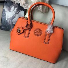 chloe replica handbag - Chloe Bags Handbags 1 To 1 Quality From Replica Shop, Size ...