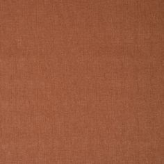 Plain cotton fabric in a burnt orange colour for contract and domestic upholstery or curtains Burnt Orange Curtains, Linwood Fabrics, Air Force Blue, Burnt Orange Color, Curtain Fabric, Fabric Wallpaper, Cotton Fabric, Ss, Upholstery