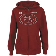 1000+ images about 49ers!!!! on Pinterest | San Francisco 49ers ...