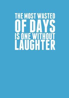 Laughter.jpg (794×1127)
