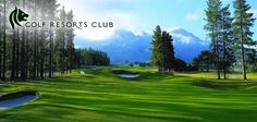 Welcome to Golf Resorts Club. The great way to enjoy holidays at the best locations around South Africa, and the world. Best Location, South Africa, Golf Courses, How To Memorize Things, In This Moment, Club, Landscape, Holiday, Estate