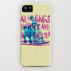 POOR PRECIOUS EGG iPhone Case by Josh LaFayette | Society6