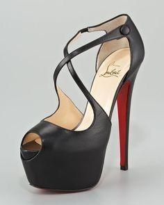 Moda ellas, zapatos