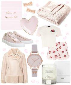 Girly Autumnal Picks | Love, Catherine