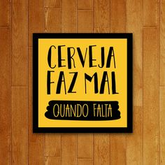 21 Vintage (Retro) Advertisements for Inspiration - vintagetopia Portuguese Phrases, Bottle Wall, Bar Interior, Metal Bar, Funny Art, Retro Vintage, Best Gifts, Beer, Messages