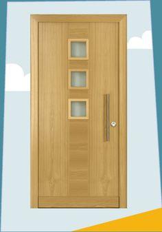 Antike Mittelalter Tür Eingangstor Massivholz Tür Tor ...