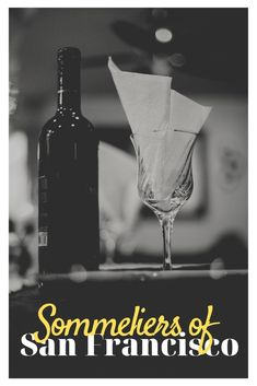 San Francisco has an array of dedicated Sommeliers who are unrolling their wine expertise with the world. Greens Restaurant, Restaurant Consulting, Famous Wines, Wine O Clock, Wine List, Sonoma County, Central Coast, Choice Awards, Fine Wine