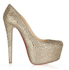 50+ Most expensive Shoes in the World