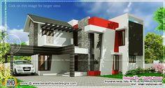 100 Small Studio Apartment Layout Design Ideas Home Design Denah Rumah Ide Apartemen Denah Rumah Kecil