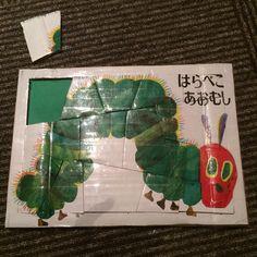 【材料別】簡単なのに可愛い!親子で作れるアイディアおもちゃ(牛乳パック、ダンボール、ペットボトル) | mamanoko(ままのこ)