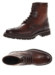 Magnanni Men's Enzo Boot