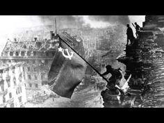 Ernst Busch - Der heilige Krieg - YouTube Luftwaffe, Munich Massacre, Joseph Stalin, Run Out, The Loch, Iconic Photos, Time Magazine, Soviet Union, Historian