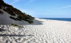 Hemsby Norfolk by Bob White Norfolk Broads, Norfolk England, Seaside Uk, British Seaside, Norfolk Beach, Suffolk Coast, Norwich Norfolk, Great Yarmouth, Backgrounds