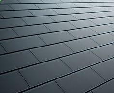 Tesla, Tesla powerwall, Tesla Solar Roof, Tesla solar roof tiles, solar roof tiles, Tesla solar, solar power, renewable energy, solar power for home, solar power roof, solar roof, Elon Musk, Twitter, Elon Musk twitter, solar slate roof, solar Tuscan roof, Solar tile roof #HomeEnergySun