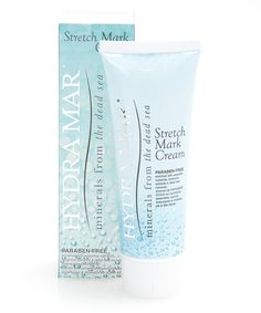 Loving this Hydra Mar Stretch Mark Cream on Stretch Mark Cream, Stretch Marks, Best Natural Skin Care, Whitening, Health And Beauty, Stretches, Maternity