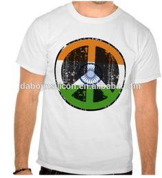 2016 New Printing India Flag T-shirt Photo, Detailed about 2016 New Printing India Flag T-shirt Picture on Alibaba.com.