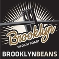 Honorary Brooklynite #Coffee Giveaway ends 4/25 #BBR #BrooklynBeanRoastery - PaulaMS' Giveaways, Reviews, and Freebies