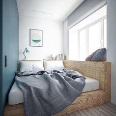 L' Essenziale - Home Designs