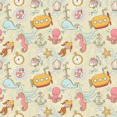 20 Pattern Tutorials For Your Future Designs