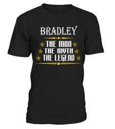 # BRADLEY .  COUPON DISCOUNT    Click here ( image ) to get discount codes for all products :                             *** You can pay the purchase with :      *TIP : Buy 02 to reduce shipping costs.