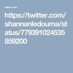 #debra debra name meaning https://twitter.com/shannanledouma/status/779391024535859200  Know Anyone By their Name  ★҉ Neimology Science ® is the study of the placement of letters in a name, that shows us how to find the patterns that will reveal natural tendencies in a person character, thinking, feeling,learning style and so much more.