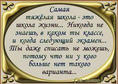 Мудрость жизни. Обсуждение на LiveInternet - Российский Сервис Онлайн-Дневников