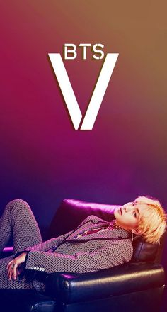 Check out this awesome collection of Inspirational Bts Wallpapers Pose Nice is the top choice wallpaper images for your desktop, smartphone, or tablet. Bts V Iphone Wallpaper, Bts Wings Wallpaper, Bts Lockscreen, Wallpaper Wallpapers, Wallpaper Ideas, Disney Wallpaper, Kookie Bts, Bts Bangtan Boy, V Wings