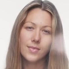go girl <3 // Colbie Caillat Goes Completely Makeup-Free In Her New Music Video