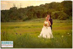 wedding at Saltwater Farm Vineyard, Stonington Connecticut