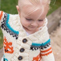 Yarncraft by Vickie