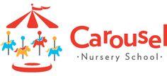 Carousel Nursery