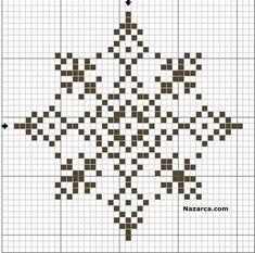 Etamin ve Kanaviçe işlemek için Kar tanesi Ağaç Örnekleri ve Şablonları. Şablonlu Etamin Örnek Modelleri arasından size farklı yerlerde de kullanabileceğiniz çok güzel Etamin Ağaç işleme. Ağaç Eta…