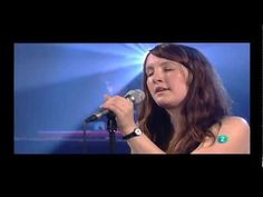 ▶ The Unthanks - Annachie Gordon - haunting old Scottish song. Stops you in your tracks. Scottish Music, Celtic Music, Irish Celtic, Folk Music, Music Artists, Acoustic, I Laughed, Jay, Singers