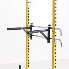 Power Rack V2 Dip Attachment