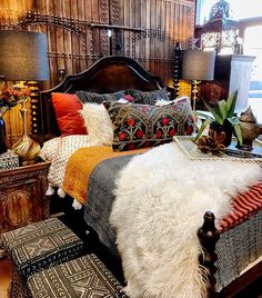 15 Fabulous Moroccan Room Decoration Ideas | Room decorations ... on bedroom sets, bedroom accessories, modern bedroom ideas, bedroom painting ideas, master bedroom ideas, bedroom decor, living room design ideas, bedroom paint, bedroom design, blue bedroom ideas, bedroom rugs, bedroom makeovers, bedroom headboard ideas, romantic bedroom ideas, bedroom wall ideas, small bedroom ideas, purple bedroom ideas, girls bedroom ideas, bedroom themes, bedroom color,