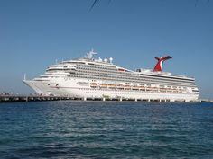 Search for all inclusive vacations, last minute vacation packages, cheap flights and cruises. Lowest vacation prices guaranteed and no booking fees! Carnival Liberty Cruise, Carnival Cruise Ships, Cruise Travel, Disney Cruise, Last Minute Vacation, Cheap Cruises, All Inclusive Vacations, Beach Bars, Vacation Packages