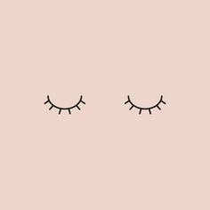 La importancia del sueño es descansar sin pensar en lo que nos atormenta, en lo que tenemos pendiente y en lo que nos angustia. Un descanso nocturno inadecuado provoca irritabilidad, disminución de atención y concentración. Esta noche, descansa con un antifaz para que la luz no entre y te sumerjas en un profundo sueño. Kit   @mollyandthebone + @ennamercadodeideas / Para más información, escríbenos al 3116179030. #WeAreMolly #WeLoveDogs #MollyAndTheBone #BetweenBestFriends #DogLovers #Pe