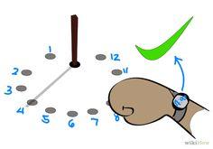 Make a Sundial Step 8.png