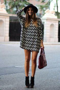 Street style #Summer #dress #fashion #fashiondrop #sexy #style #fashiongirl #streetstyle www.fashion-drop.com