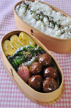 Tasteful Healthy Lunch Ideas with High Nutrition for Beloved Family Clean Recipes, Healthy Recipes, Space Food, Hotel Food, Bento Recipes, Breakfast Lunch Dinner, Healthy Meal Prep, I Love Food, Food Inspiration