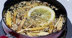 Remedio para eliminar la tos, gripe, catarro, flemas y mucosidad de los pulmones #remediostos