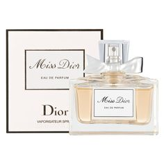 Miss Dior Perfume (Fragrance) #CanadianOnlineShoppingHub #cheapclothing #ContactLenses #onlineshopping #makeupshopping #bestonlineshopping #beautyshopping #deals #onlinedeals #cheapmakeup #cheapshopping #shopping #colouredcontacts